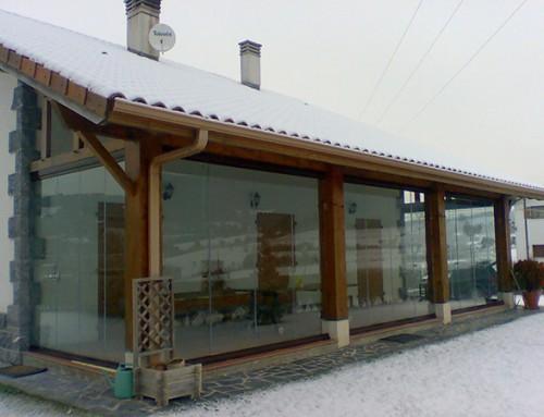 Cortina_cristal_porche